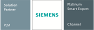 Siemens PLM Solutions Partner